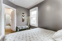 GoldfinchStreet Bedroom1