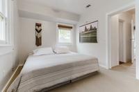 GoldfinchStreet Bedroom2