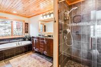 WhitewaterLake Bathroom