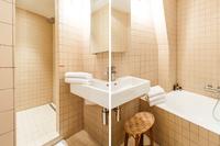 NotreDamedeLorette Bathroom