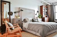 N NobleStreet Bedroom