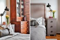 N NobleStreet Bedroom02