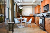 N NobleStreet Kitchen