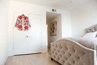 SelbyAvenueResidence Bedroom
