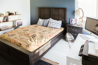 SelbyAvenueResidence Bedroom02