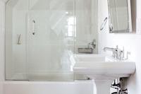 SoundviewAvenue Bathroom