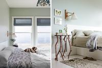ShoreRoadResidence Bedroom