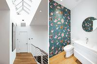 NWMacLeayBoulevard Bathroom