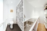 NWMacLeayBoulevard Bathroom02