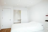 NWMacLeayBoulevard Bedroom