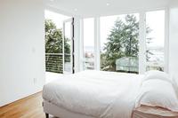 NWMacLeayBoulevard Bedroom03