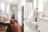 AshleyAvenue Bathroom
