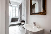 RouteduSapenay Bathroom06
