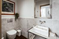 RouteduSapenay Bathroom09