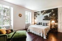 RouteduSapenay Bedroom02