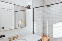 HomesteadLane Bathroom