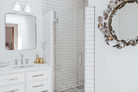 HomesteadLane Bathroom02