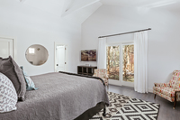 HomesteadLane Bedroom