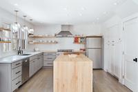 HomesteadLane Kitchen