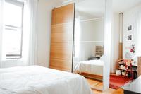 CrownStreet Bedroom02