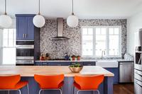 CliftonStreetNE Kitchen02