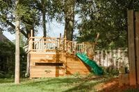CliftonStreetNE Playground