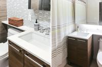 PeterCooperN2 Bathrooms