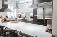PeterCooperN2 Kitchen