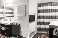WashingtonStreet Bathroom