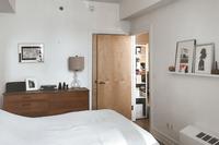 WashingtonStreet Bedroom02