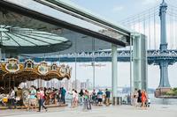 WashingtonStreet carousel
