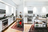 WashingtonStreet Kitchen