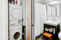 WashingtonStreet LaundryBathroom