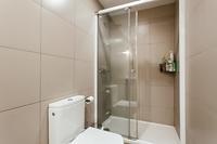 CalleBalmesResidence Bathroom