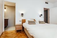CalleBalmesResidence Bedroom02