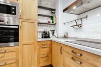 CalleBalmesResidence Kitchen02