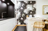 RuedesRenaudes Kitchen02