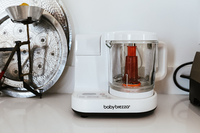 NW_MacLeayBlvd BabyFoodProcessor