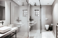 WebsterResidence Bathroom
