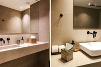WebsterResidence Bathroom02