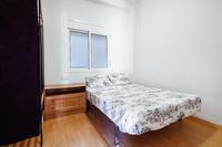 CarrerdeRogerdeFlor Bedroom