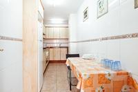 CarrerdeRogerdeFlor Kitchen