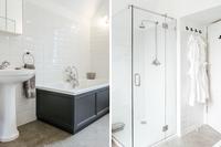 BonaneResidence Bathroom02