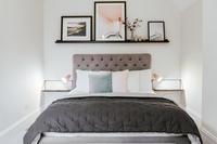 BonaneResidence Bedroom