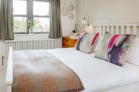 BonaneResidence Bedroom02