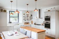 BonaneResidence Kitchen