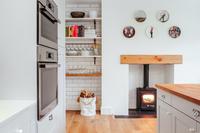BonaneResidence Kitchen02
