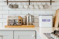 BonaneResidence KitchenDetail02