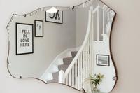 BonaneResidence Stairs