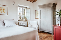 CampoRinaldo Bedroom02